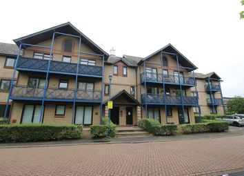 Thumbnail 2 bed flat to rent in Claremont Heights, Colchester, Essex