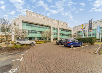 Thumbnail 2 bed penthouse for sale in Tewin Road Business Centre, Garden Court, Welwyn Garden City