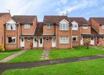 Thumbnail Flat for sale in Kelcbar Close, Tadcaster, North Yorkshire