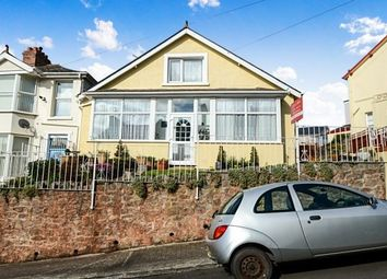 Thumbnail 3 bed property to rent in Westbourne Road, Torquay