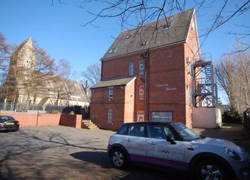 1 bed flat to rent in Pendlebury Road, Swinton, Manchester M27