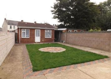 Thumbnail 4 bed semi-detached house for sale in Bishopscote Road, Luton