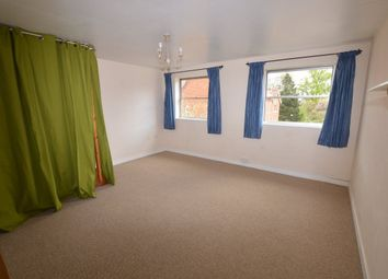 Thumbnail 2 bedroom property to rent in Watlings Court, Norwich