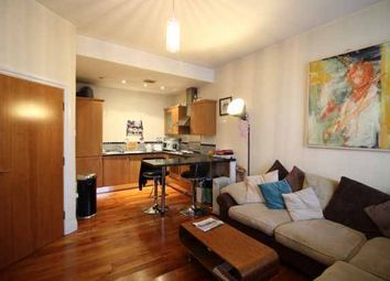 1 bed flat for sale in Victoria Street, Liverpool, Merseyside L1