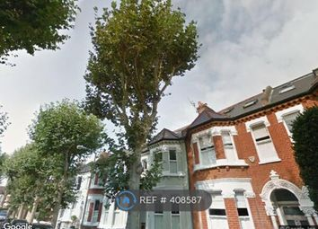 Thumbnail 2 bed maisonette to rent in Jessica Road, London
