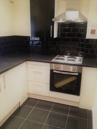 Thumbnail 2 bed flat to rent in Laurel Road, Fairfield