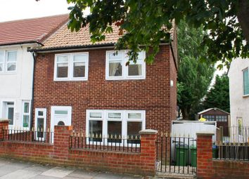 Thumbnail 3 bed property to rent in Dursley Road, Blackheath