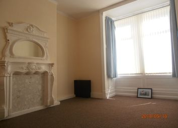 Thumbnail Room to rent in Hartington Road, Stockton-On-Tees