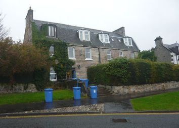 Thumbnail 2 bed flat to rent in Priory Lane, Dunfermline