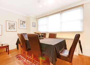 Thumbnail 3 bed property to rent in Stanhope Mews East, South Kensington