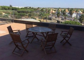 Thumbnail 3 bed apartment for sale in Chiclana De La Frontera, Chiclana De La Frontera, Andalucia, Spain