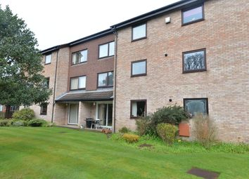 2 bed flat for sale in Herbert Road, New Milton BH25