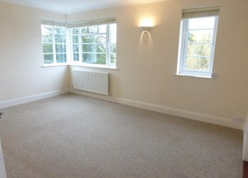 Thumbnail 2 bedroom flat to rent in Richmond Court, Yarmouth Road Thorpe St Andrew, Norwich