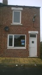Thumbnail 2 bedroom terraced house to rent in Wilson Street, Eldon Lane