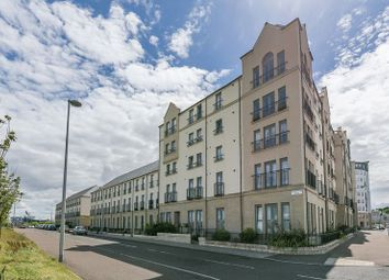 Thumbnail 3 bed flat for sale in 68/6 Newhaven Place, Newhaven, Edinburgh