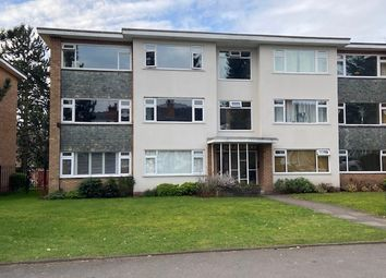 2 bed flat to rent in Park Road, Sutton Coldfield B73