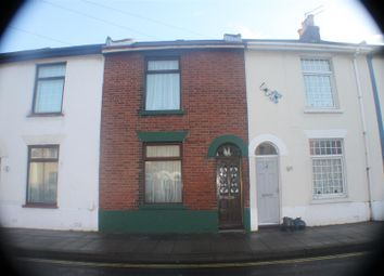 3 bed property for sale in Eastney Road, Southsea PO4