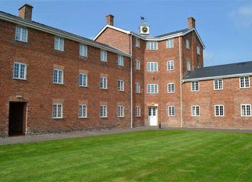 Thumbnail 2 bedroom flat to rent in Apartment 20 Plas Maldwyn, Ty Gwyn Road, Ty Gwyn Road, Caersws, Powys