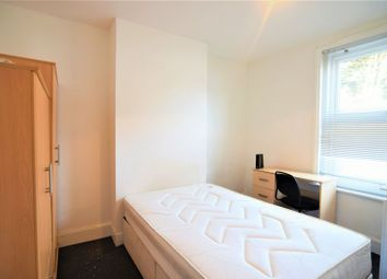 Thumbnail 1 bedroom terraced house to rent in Hollingdean Road, Brighton