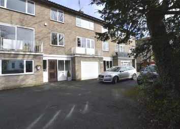 Thumbnail 3 bed terraced house for sale in St. Stephens Road, Cheltenham, Gloucestershire