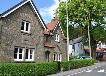 3 bed property to rent in Heol Y Plas, Llannon, Llanelli SA14