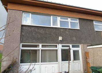 Thumbnail 3 bedroom semi-detached house for sale in Brackenlaw, Gateshead