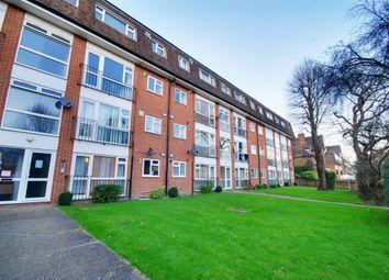 Thumbnail 2 bedroom flat to rent in Hazel Court, Hamilton Road, Ealing