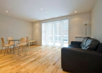 Thumbnail 2 bed flat to rent in Kiran Court, Wanstead