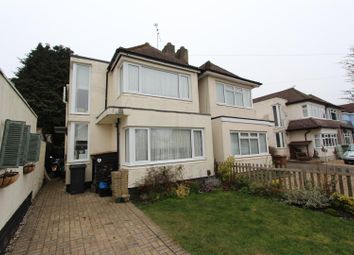 Thumbnail 2 bed detached house for sale in Ballards Green, Tadworth