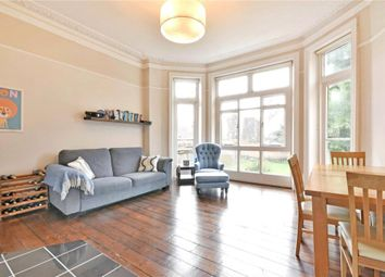 Thumbnail 2 bed flat for sale in St. Leger Court, 197 Willesden Lane