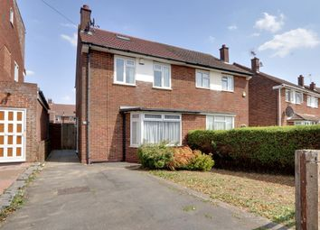 2 bed semi-detached house for sale in Greenway, Hayes UB4