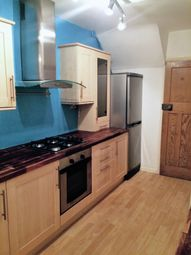 Thumbnail 2 bed terraced house to rent in Radford Road, Coventry