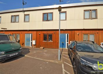 Thumbnail 2 bed terraced house for sale in Dunlop Close, Tilbury