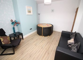 Thumbnail 3 bed property to rent in Denbigh Street, Chester