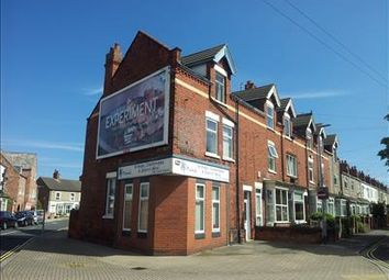 Thumbnail Office to let in 50 Oole Road, Cleethorpes