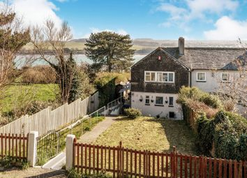 Thumbnail 2 bed end terrace house for sale in Beaumont Road, St. Judes, Plymouth