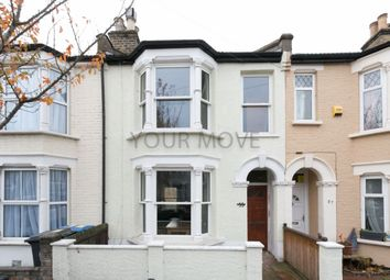 Thumbnail 2 bed terraced house for sale in Acacia Road, Walthamstow, London