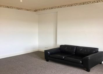 Thumbnail 1 bedroom flat to rent in Step Row, Dundee
