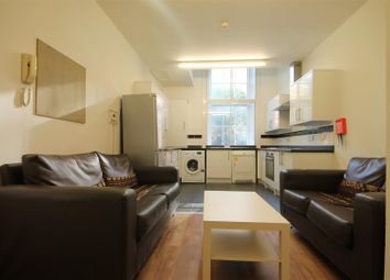 Thumbnail 4 bed flat to rent in Clayton Street West, Newcastle Upon Tyne