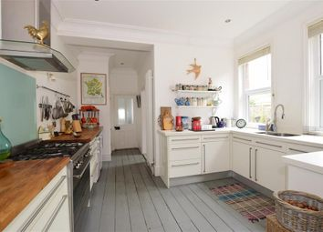 4 bed semi-detached house for sale in West Hill Road, Ryde, Isle Of Wight PO33
