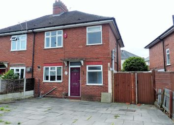 3 bed semi-detached house for sale in Perry Park Road, Cradley Heath B64