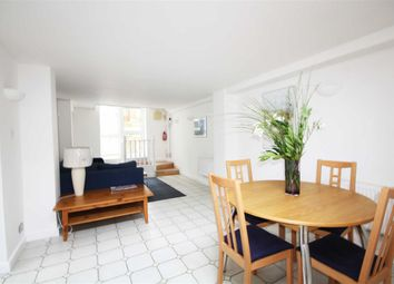 Thumbnail 2 bed flat to rent in Fromows Corner, Sutton Lane North, London