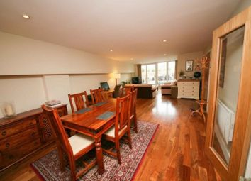 Thumbnail 1 bed flat for sale in 1 Brewhouse Lane, Putney, London