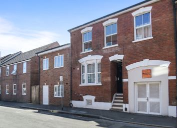 Thumbnail 1 bedroom flat for sale in Collingdon Street, Luton