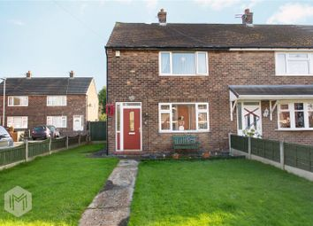 2 bed semi-detached house for sale in All Saints Grove, Hindley, Wigan, Greater Manchester WN2