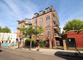 Thumbnail 2 bed flat to rent in Chatsworth Court, Hackney