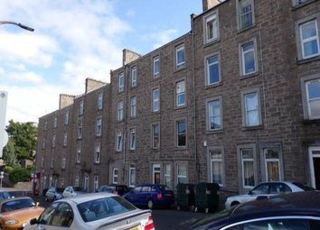 Thumbnail 2 bedroom flat to rent in Isla Street, Dundee