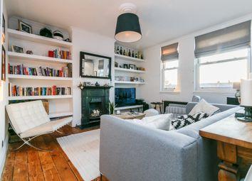 Thumbnail 1 bed flat to rent in Garratt Lane, Earlsfield, London, Greater London