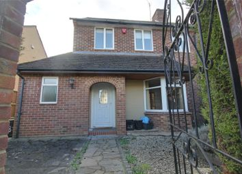3 bed semi-detached house to rent in Finch Road, Earley, Reading, Berkshire RG6