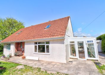 Thumbnail 4 bed detached house for sale in Yarrow Mead, Plymouth
